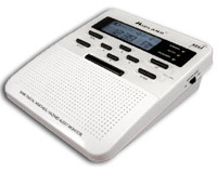 Midland WR-100 Weather Radio