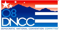 What can DNC visitors to Denver expect?