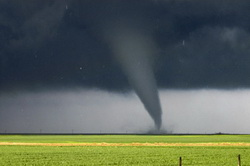 The 2009 National Storm Chaser convention will be February 13 - 15, 2009.