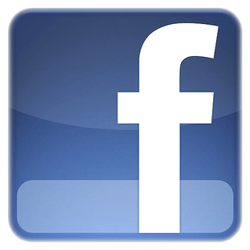 ThorntonWeather.com is now on Facebook!  Join us there!