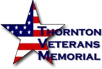 Thornton Veterans Memorial